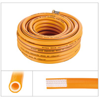13mm Braided High-Pressure Spray Hose