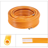 8.5mm Braided High-Pressure Spray Hose.