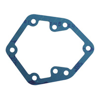 Gasket for pump