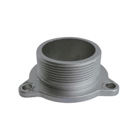"Suction water inlet 2""/3"""